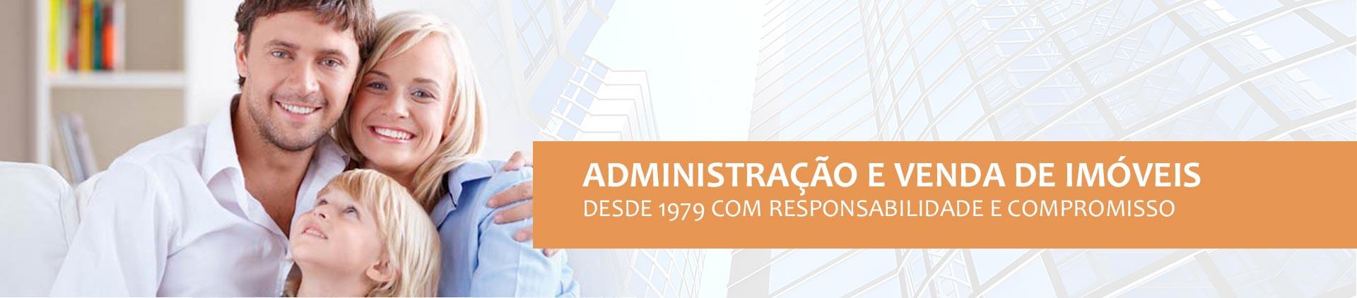 Administração e Venda de imóveis&w=1920&h437&q=100